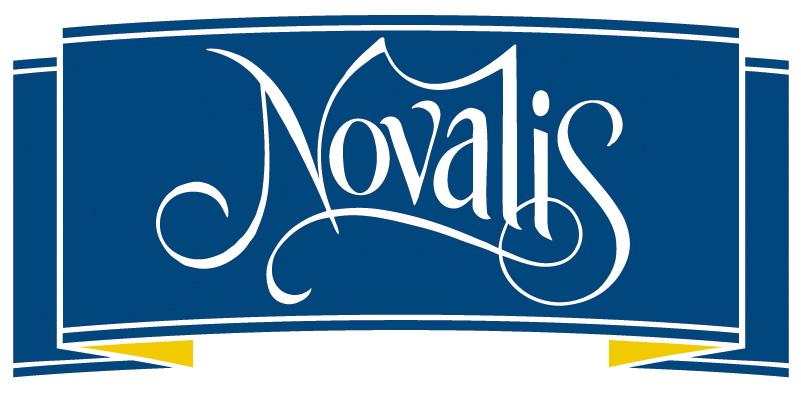 AVC Novalis (AVC)