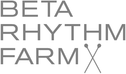 Beta Rhythm Farm (BRFM)