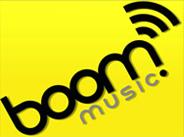 Boom Music (BOOM)