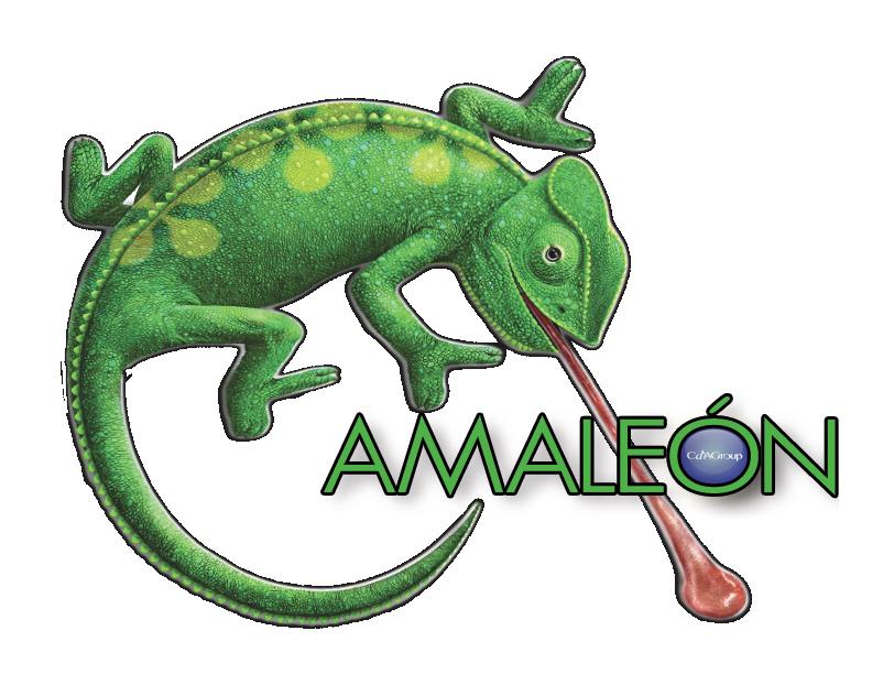 Camaleon (CMN)