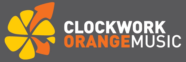 Clockwork Orange Music (COM)