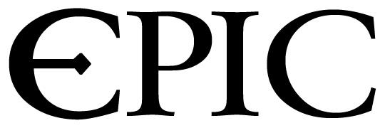 EPIC (EPIC)