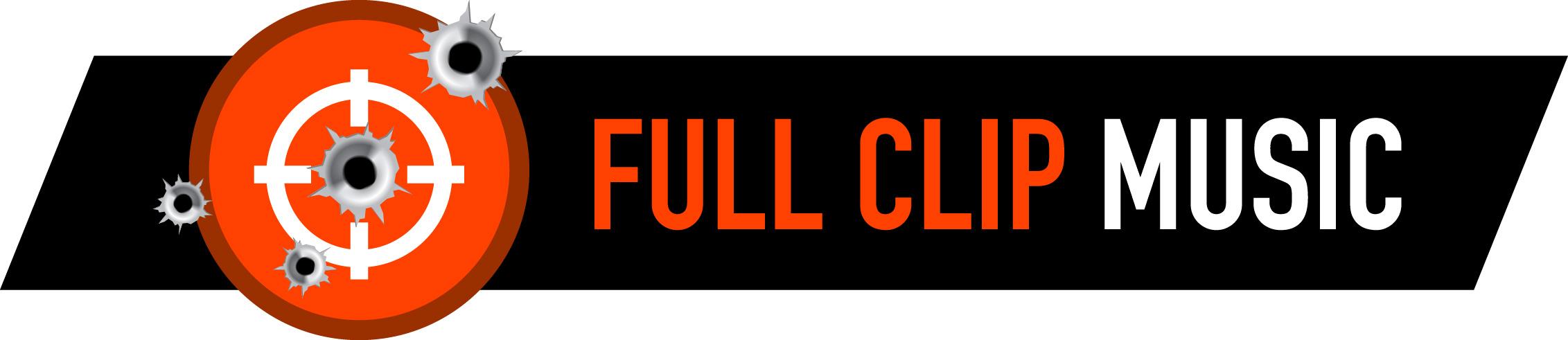 Full Clip Music (FCM)
