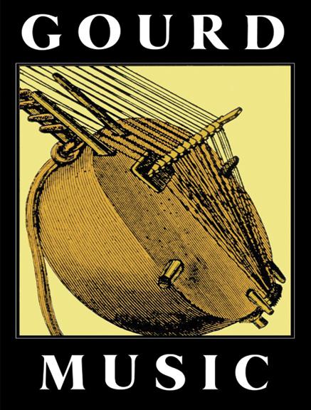 Gourd Music (GM)