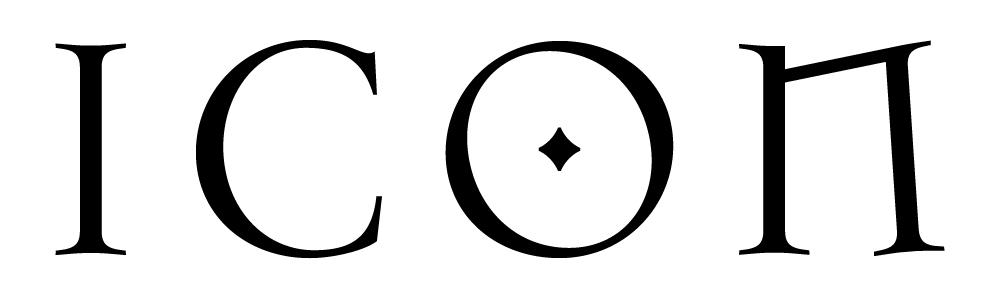ICON (ICON)
