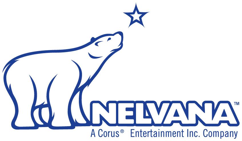 Nelvana (NLV)