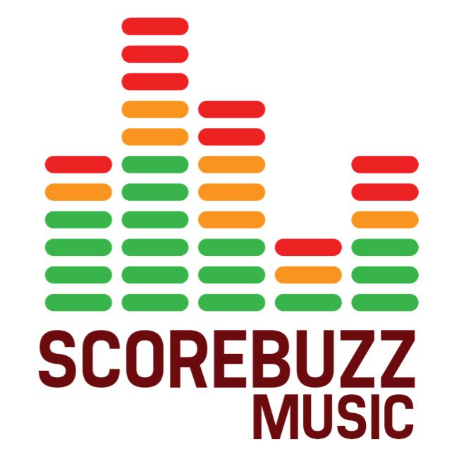 Scorebuzz Music Library (SBM)