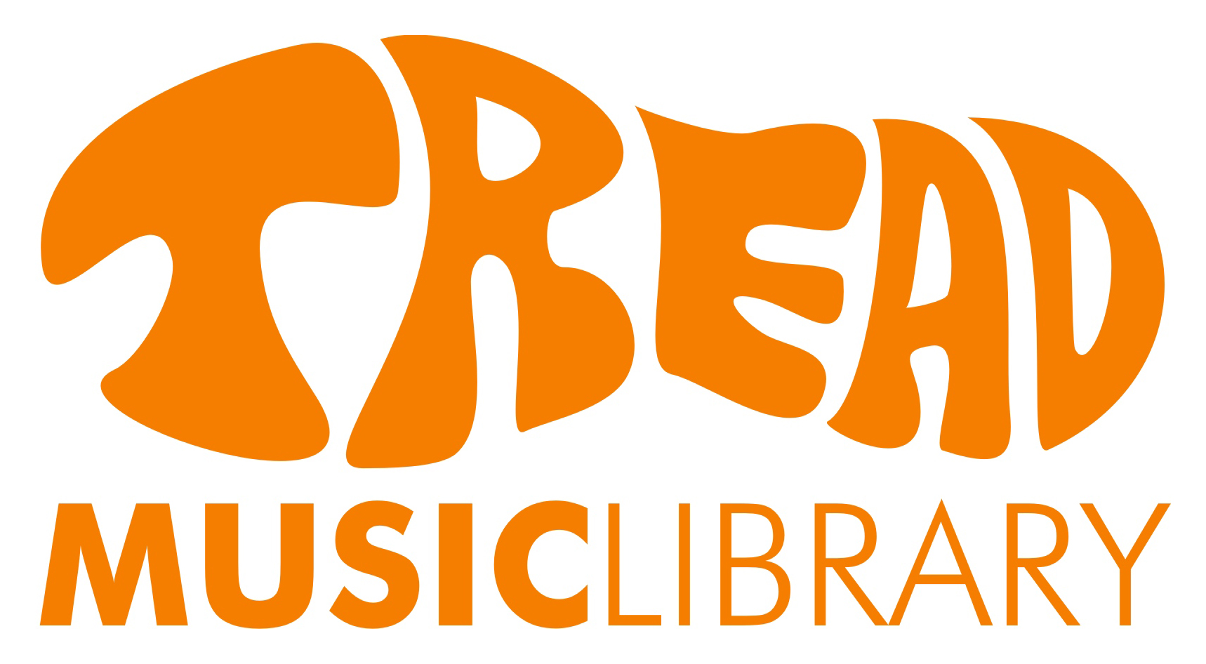 Tread Music Library (TRD)