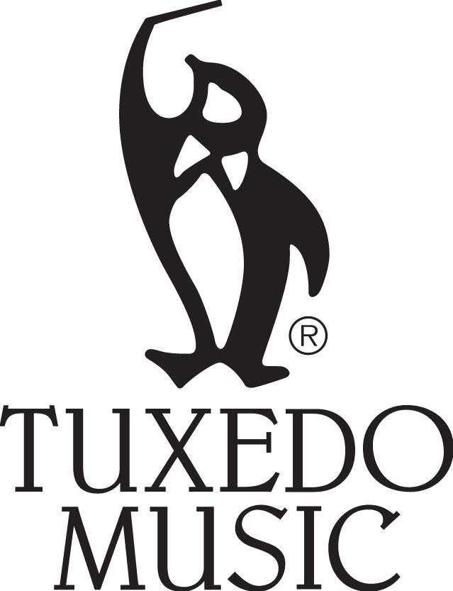 Tuxedo (TUX)