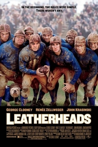 560 Leatherheads