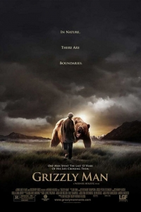 Grizzlyman
