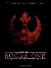 Star Wars Rouge One