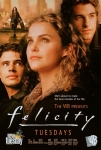 Felicity