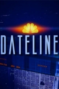 Dateline