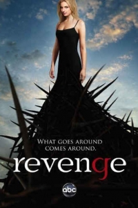 Revenge