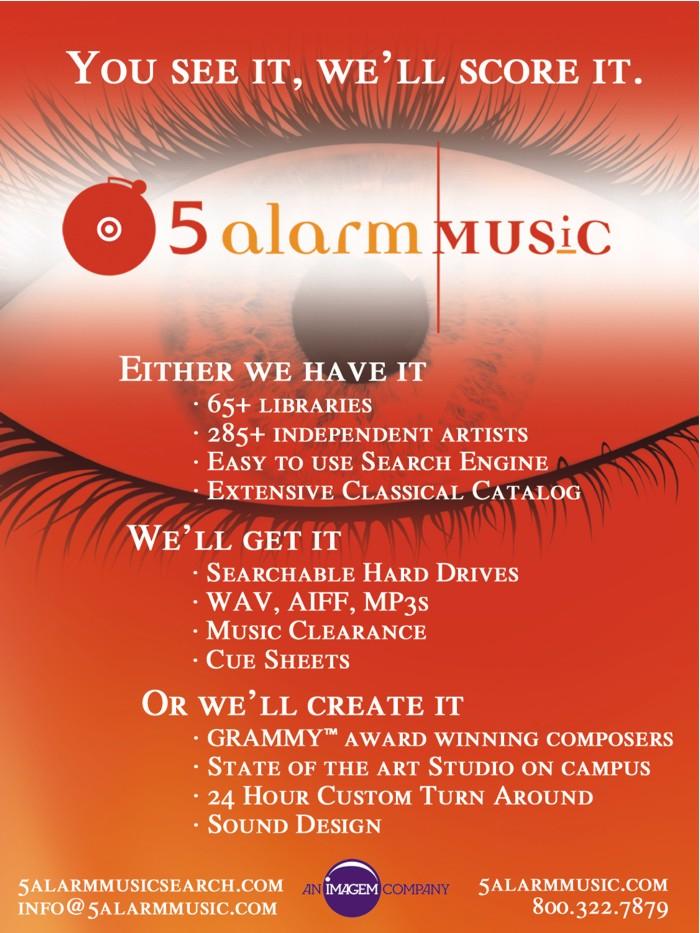 5-Alarm-Mix-Mag-2012-09-full-2