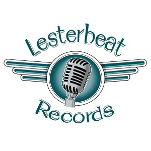 Lesterbeat Records Logo