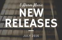 5 Alarm Music (1)
