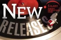 5-Alarm-New-Releases