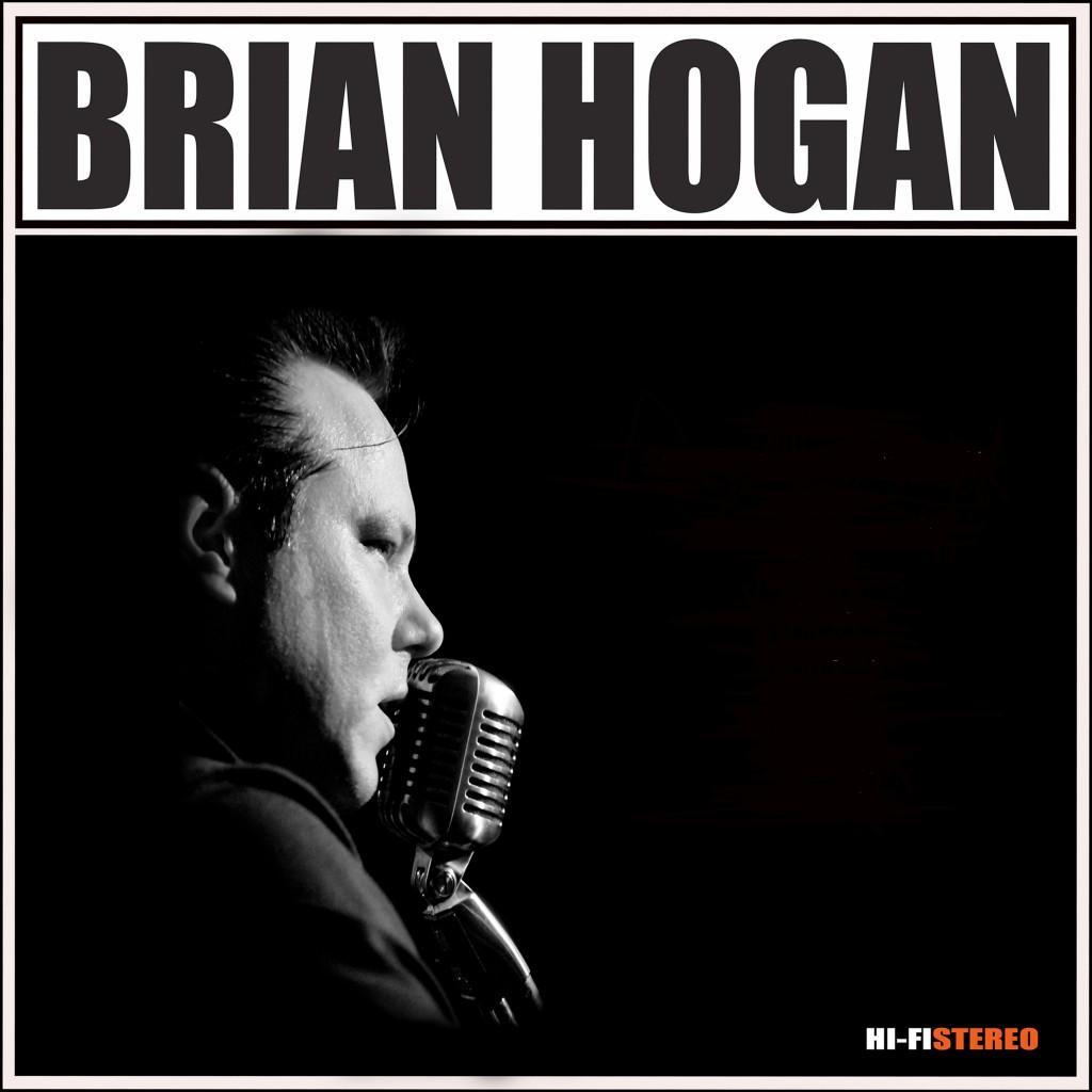 Brian Hogan Rescue Records
