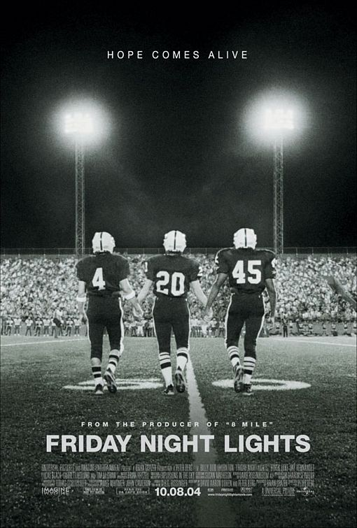 friday_night_lights_poster-11038
