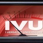 1VU Music Logo