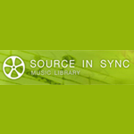 Source In Sync Logo Website