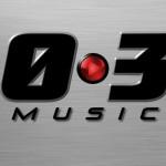 iSpy_Zero3Music_Logo