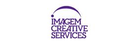 imagem-creative-services