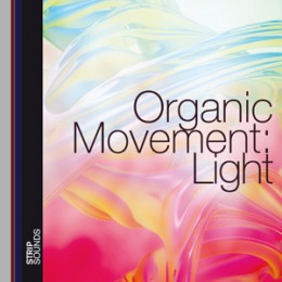 organic_movements_8.indd
