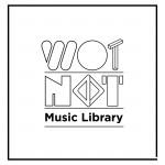 Wotnot_Music_Library_logo