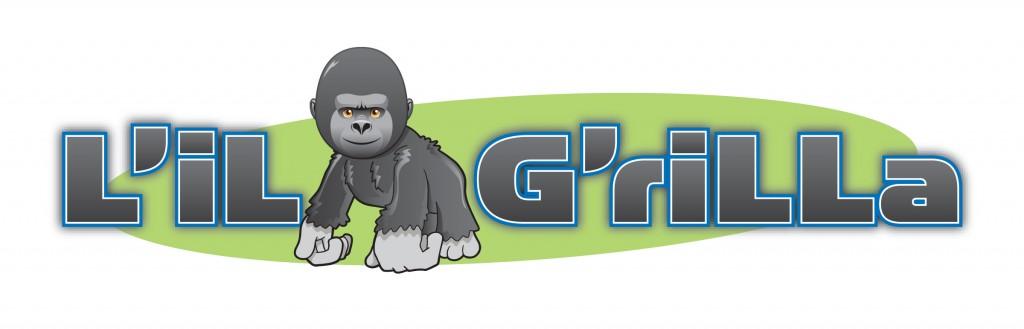 Lil_Grilla