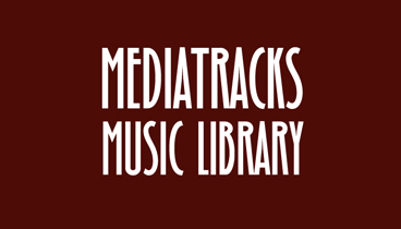 Mediatracks