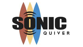The Music People sonic_quiver