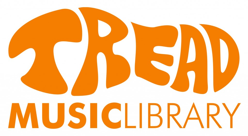 Tread Music Library