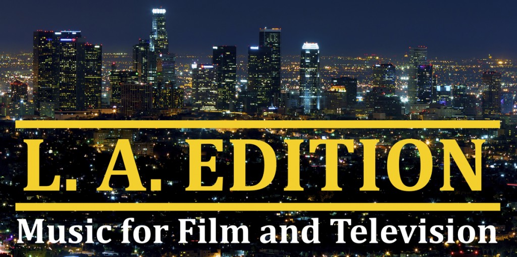 Clearance amp Copyright 4th Edition Everything You Need to Know for Film and Television