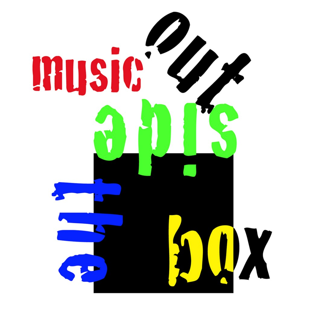 music_outside_the_box